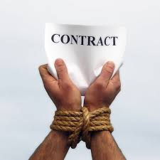 Should I Consent to a Non-Compete Restriction in a Separation Agreement?